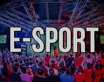 E-Sport-sbolover