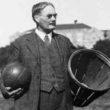 History and basketball
