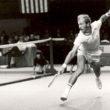 origin of tennis